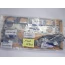 Set superior garnituri motor ( Original ) 20920-25B00