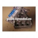 Suport tampon motor dreapta ( Original ) 21815-2E200