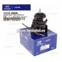 Tampon motor ( Original ) 21910-2B500