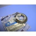 Pinion lant ( Original ) 24322-26701