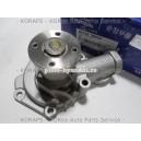 Pompa apa ( Original ) 25100-38002