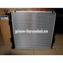 RADIATOR APA ( Original ) 25310-2L600