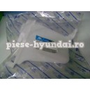 Vas lichid racire motor ( Original ) 25431-25100