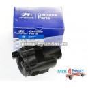 Filtru benzina Santa FE SM ( Original )  31112-26000