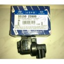 ACTUATOR MERS IN GOL HY ACC ( Original ) 3515022600