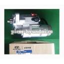 Electromotor ( Original ) 36100-27011 SANTA FE