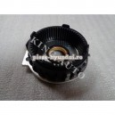 Reductor electromotor ( Original ) 36130-42300