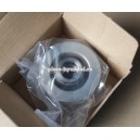 FULIE ALTERNATOR HY ( Original ) 37322-2A110