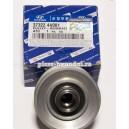 Fulie alternator ( Original ) 37322-4A001