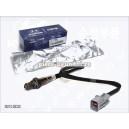 Senzor oxigen ( Original ) 39210-2B320