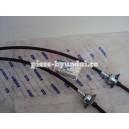 Cablu schimbator viteze ( Original ) 43794-2E000