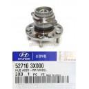 BUTUC ROATA SP HY ( Original ) 52710-3X000 Hyundai Elantra