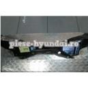 PUNTE SP ( Original ) 55410-2H000