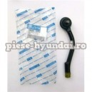 CAP DE BARA STG HY ACC  06- ( Original ) 56820-1E000