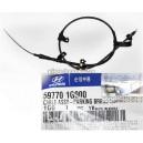 Cablu frana dreapta ( Original ) 59770-1G000