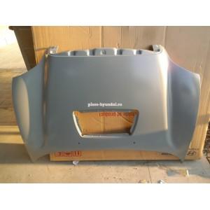 Capota motor ( CU DECUPAJ INTERCOOLER ) ( Original )