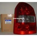 LAMPA STOP STG HY TS ( Original ) 92401-2E010