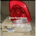 LAMPA STOP DR HY GZ ( Original ) 92402-1C500