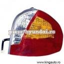 LAMPA STOP DR HY S FE I ( Original ) 92402-26000