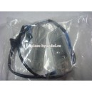 LAMPA NUMAR HY S.FE ( Original ) 92501-2B001