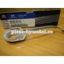 Antena contact pornire ( Original ) 95440-2B110
