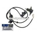 Senzor ABS spate stanga ( Original ) 95690-2C000