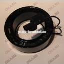 Bobina compresor AC ( Original ) 97641-17000