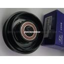 Fulie compresor  A/C ( Original ) 97643-2D600