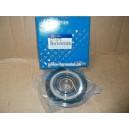 97643-2H000 Fulie compresor A/C ( Original )