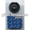 Fulie compresor A/C ( Original ) 97643-4H150
