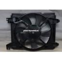 Ventilator AC ( Original ) 97730-2D000
