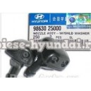Diuza spalator parbriz ( Original ) 98630-25000