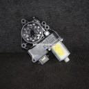 Motor macara usa ft. dr. ( Original ) 82460-3Z010