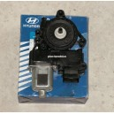 Motor macara usa sp. stg. ( Original ) 83450-3Z010