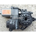 Motor macara usa sp. dr. ( Original ) 83460-3Z010