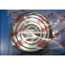 Fulie compresor A/C ( Original ) 97643-07100