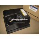 capac superiro filtru aer ( Original ) 28111-3K010