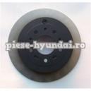 DISC FRANA SPATE HY S.FE 06- ( Original ) 58411-2B000
