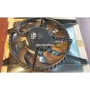 Electroventilator AC ( Fabricant ) 97730-2B200