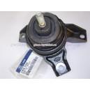 Suport motor Hyundai Getz 21810-1C550