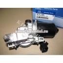 Motoras stergator parbriz  I20 ( Original ) 98110-1J000