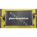 Radiator intercooler ( Original ) 28270-3A000