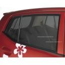 Parasolare geamuri laterale spate Hyundai I10 E85610X000