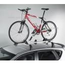 Suport bicicleta (Original) E822099600 Hyundai I10