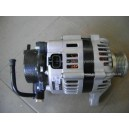 Alternator ( Original ) HYundai SAnta FE 37300-27030   /  37300-27011