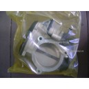 ETC-Actuator ( Original ) 35100-3C200 Hyundai