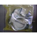 ETC-Actuator ( Original ) 35100-3C200 Hyundai