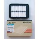 Filtru aer ( Original ) 28113-0X000