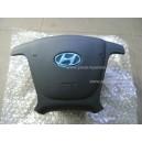 Airbag Sofer ( Original ) 56900-2B000 Hyundai Santa Fe