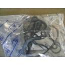 Garnitura capac culbutori ( Original ) 22441-22613 Hyundai Accent  /  Getz